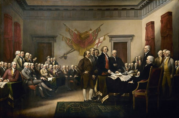 1280px-Declaration_independence