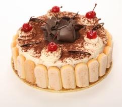 cakes-dept