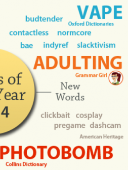 Adulting-WOTY2014