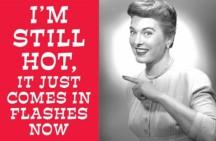 Menopause-symptoms-hot-flushes-night-sweats