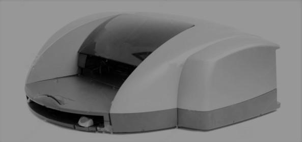 modern-ink-jet-printer-10748255