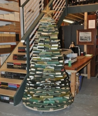 christmas+tree+book+long+enough