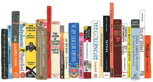 AsrtdBooks