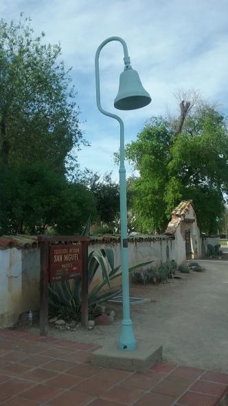 Mission San Miguel.1