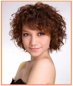 very-short-naturally-curly-hairstyles-57-8