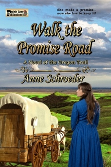 Walk the Promise Road ASchroeder Web (3)